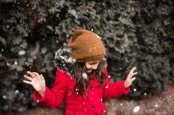 vada_snow