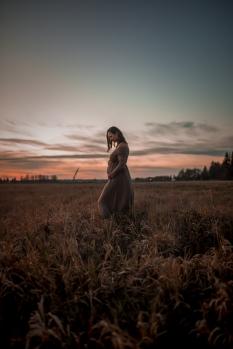 maternity_linder1
